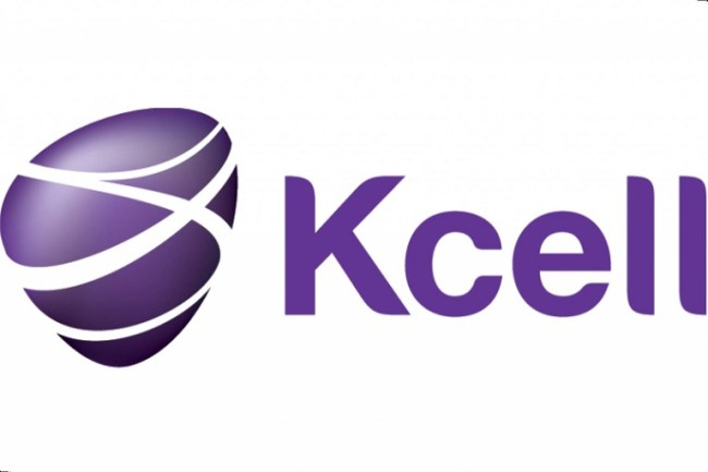 Kcell Increases Travel Service in 21 States