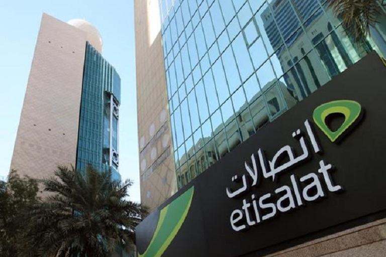 Etisalat to Offer Parental Control Device