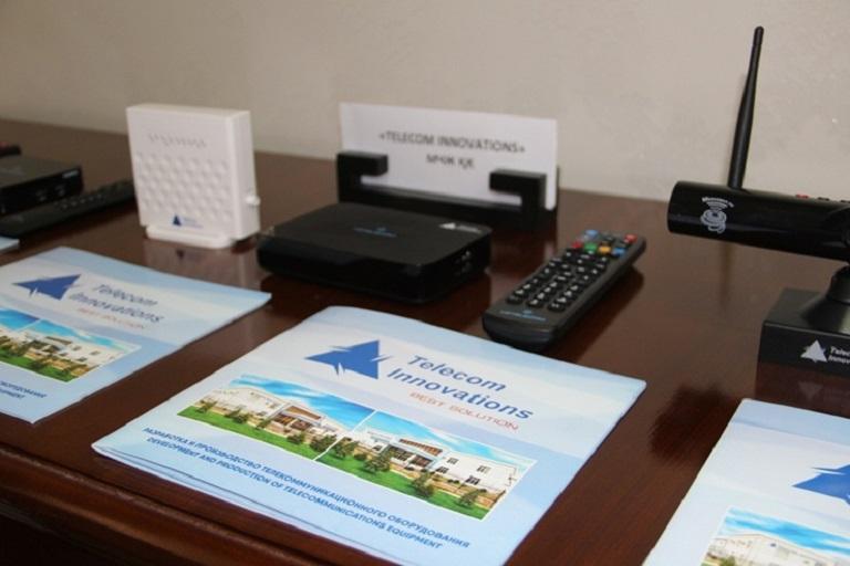 Uzbekistan Mobile Subscribers Increases 1.4 Million