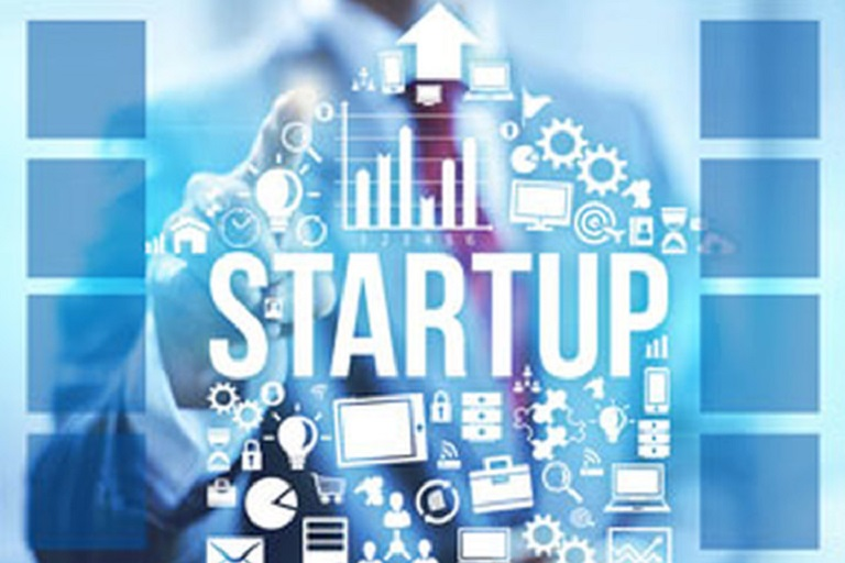 Azerbaijan announces next stage of startup contest for IT projects