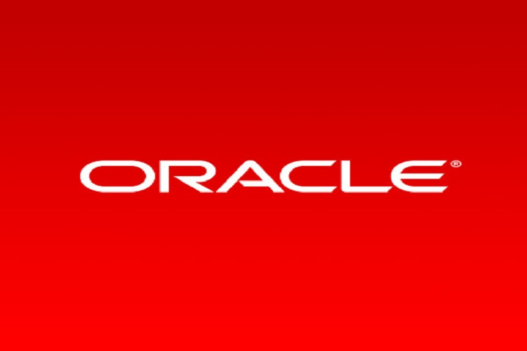 Oracle Now Expands Its Global Startup Ecosystem