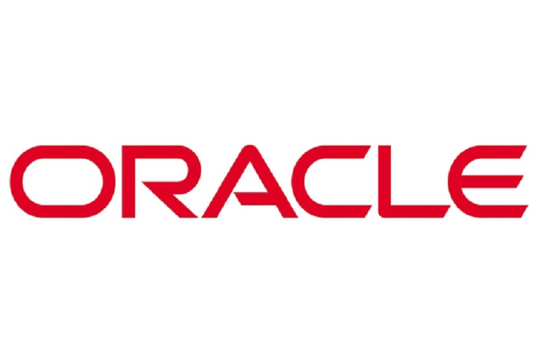 Oracle Now Demonstrates Advances in Autonomous Cloud