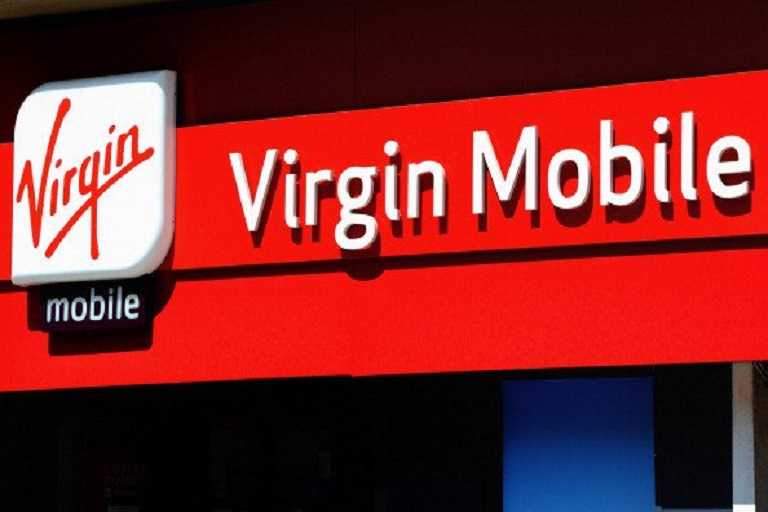 Virgin Mobile KSA Subscribers Base to Reach 3.5 Million in 2018