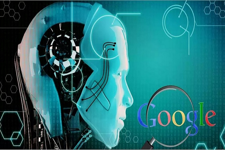 Dewa Now Introduces Online Chatbot on Google's AI platform