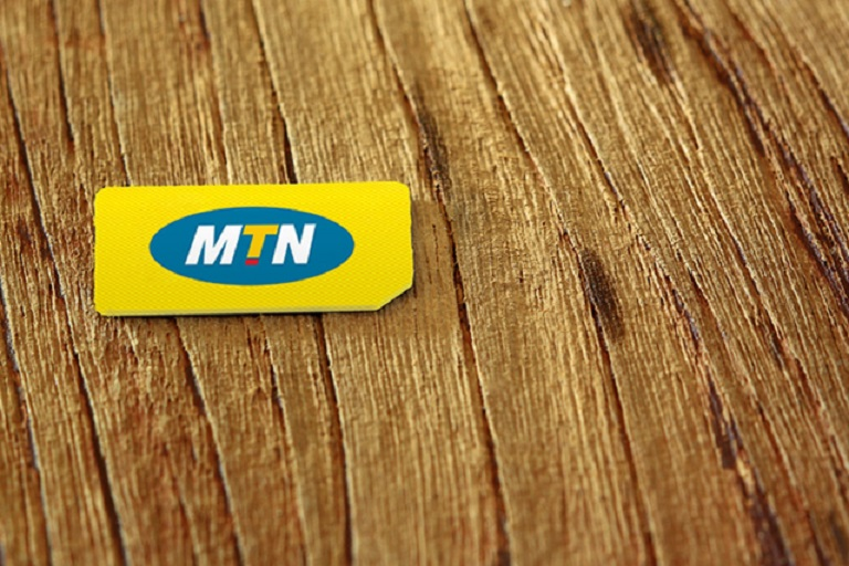 MTN South Africa to Launch Mass Sim Card with New Promotions