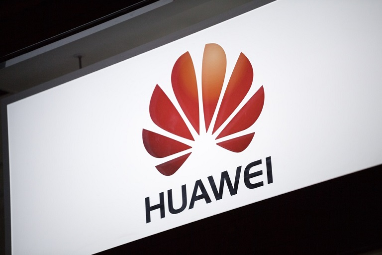 Huawei Made Huge Smartphones Growth in South Africa