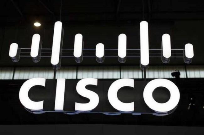 Cisco to Introduce Smart City Initiative in Riyadh