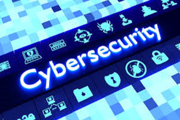 Cyber Security Partnership Pact Signed with US University