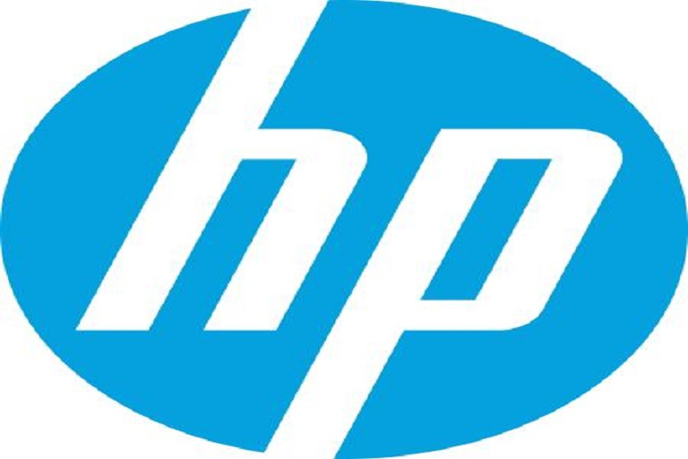 HP Appointed New Managing Director for Saudi Arabia