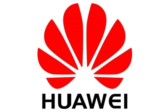 Huawei Now Begins Roadshow on new ICT Technologies
