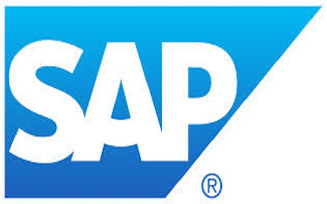 SAP Now Introduces Public Cloud Data Center in Saudi Arabia