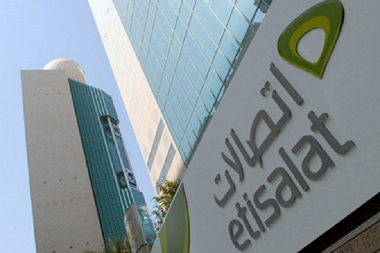 Etisalat Partners with GSMA for Mena Conference