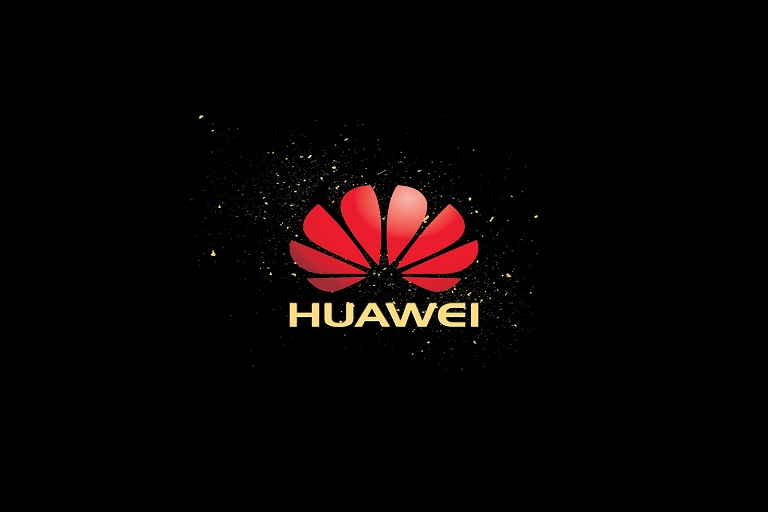 Huawei Selected Top 10 Students for ICT Project