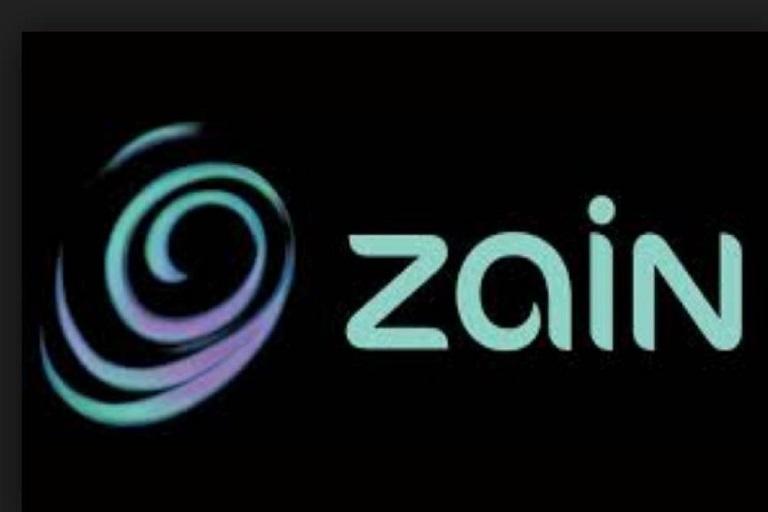 Zain Group H1 Net Profit Increases 5 Percent