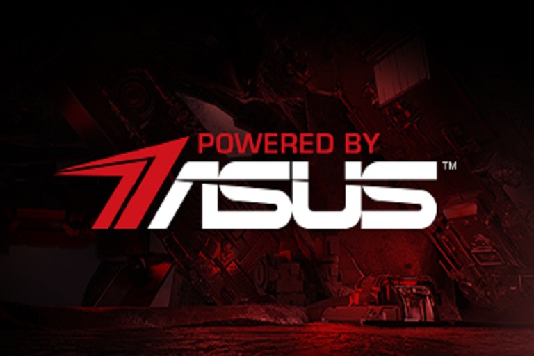 Asus to Launch New Series of Motherboards