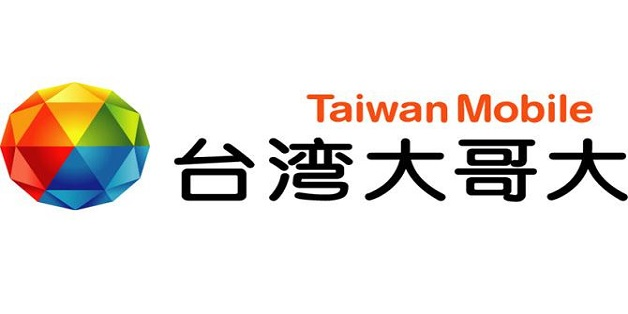Taiwan Mobile and FET to Launch Web-Based Line Bank