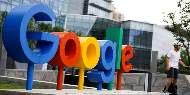 Google Study Showed $240 Billion Southeast Asia Internet Economy by 2025