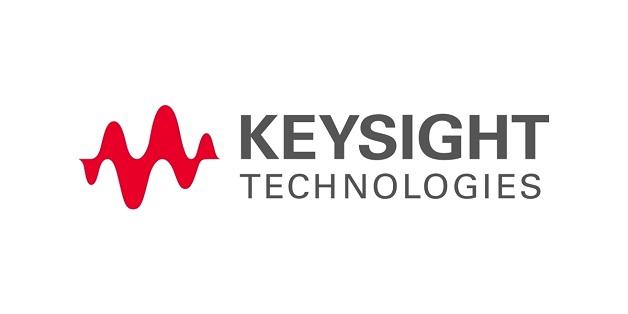 Keysight to Expand 5G Partnership with China Telecom