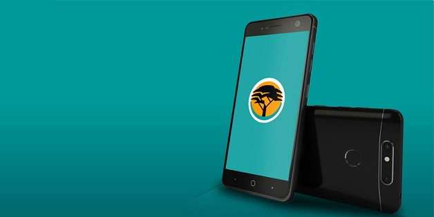 ANC to Launch New Mobile Network on Cell C