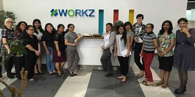 Workz to Bring New M2M eSIM Services