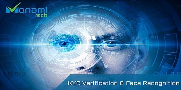 Monami UAE to Launch New KYC Verification Solutions