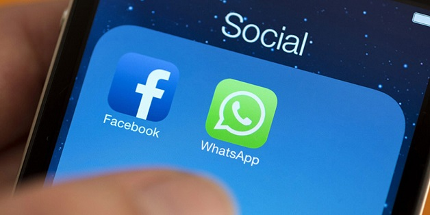 Whatsapp Business App for iOS Now Available in Pakistan