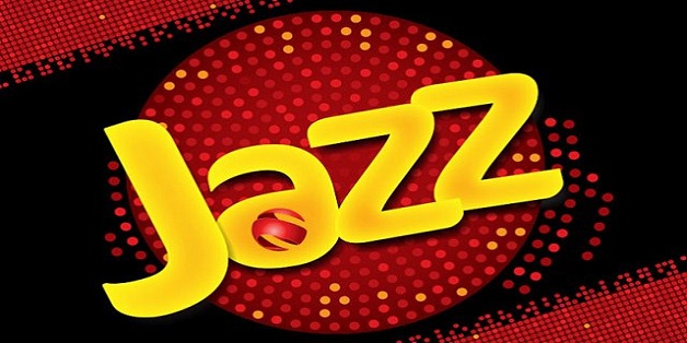 Jazz Signed a Contract with Nokia to Expand 4G Coverage