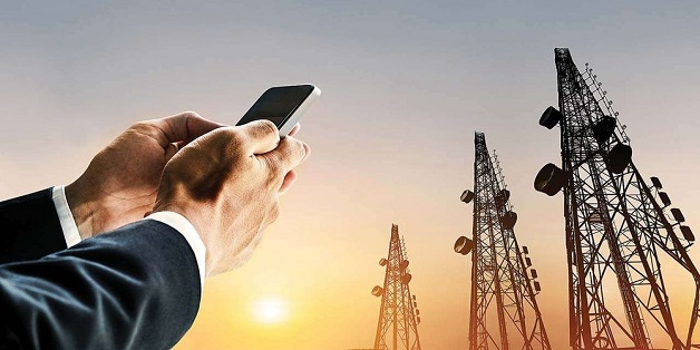 3G/4G Subscribers Reached 64.5 Million in February 2019