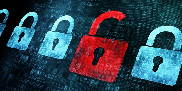 Govt of Pakistan Confirms New Cyber Security Policy