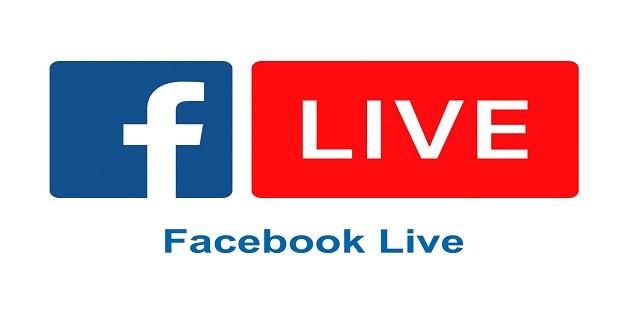 Facebook Limits Live Feature