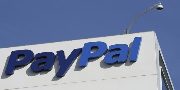 PayPal Refused to Come to Pakistan: IT Minister