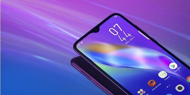 Infinix to Reveal Highest Pixel Front Camera Phone in Pakistan