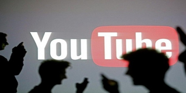 YouTube saves search history that will help those users who want to go back and check the videos they have watched.
