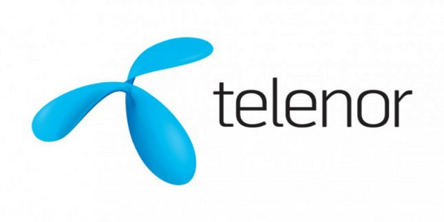 Telenor Pakistan Find Guilty on Disrespectful Incident