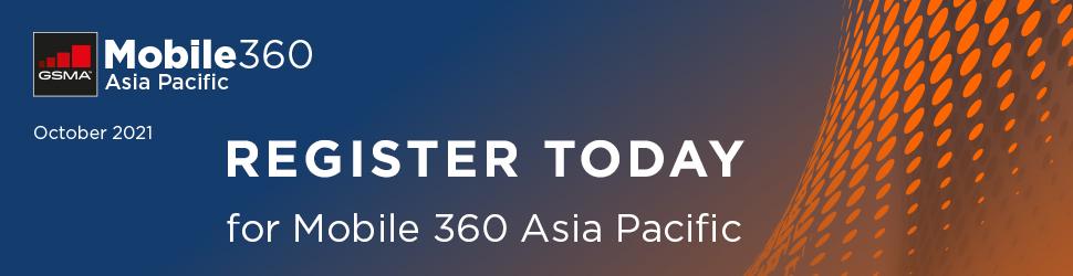 M360 APAC Partnership Opportunities