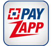 payzapp offer free recharge coupon