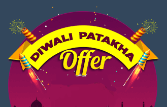 mobikwik cashback coupons & new offer