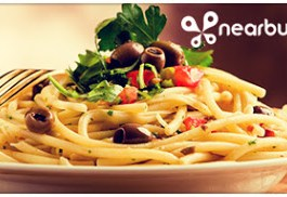 nearbuy offer loot coupon code