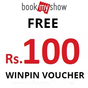 bookmyshow-rs100-winpin-voucher-loot