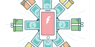 freecharge coupon for add money loot