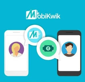 mobikwik-free-rs150-on-just-rs50-trick