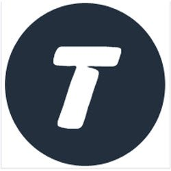 talcharge-free-dth-recharge-offer-coupons-code-loot