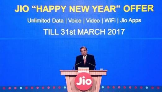 jio-happy-new-year-offer-free-internet-till-march-2017
