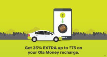 ola-money-recharge-25-cashbakc-coupon-offer
