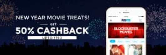 paytm-new-year-movie-booking-offer