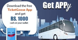 ticketgoose-app-download-and-get-rs2000