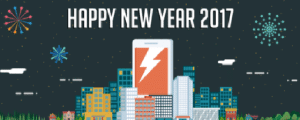 freecharge-happy-new-year-100-cb-recharge-offer