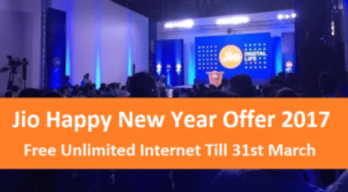 jio-happy-new-year-offer-free-internet-trick-loot