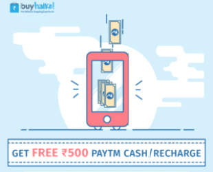 buyhatke-free-rs-500-paytm-cash-recharge-offer