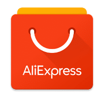 aliexpress-shopping-india-free-shopping